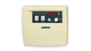 کنترل پنل HARVIA سری C150