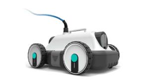 جاروی رباتیک استخر KOKIDO سری E-Klean