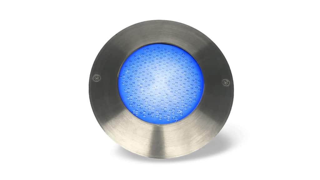 چراغ استخری توکار (Light) MEGAPOOL