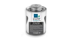 چسب UPVC Grey Solvent Cement IN-48