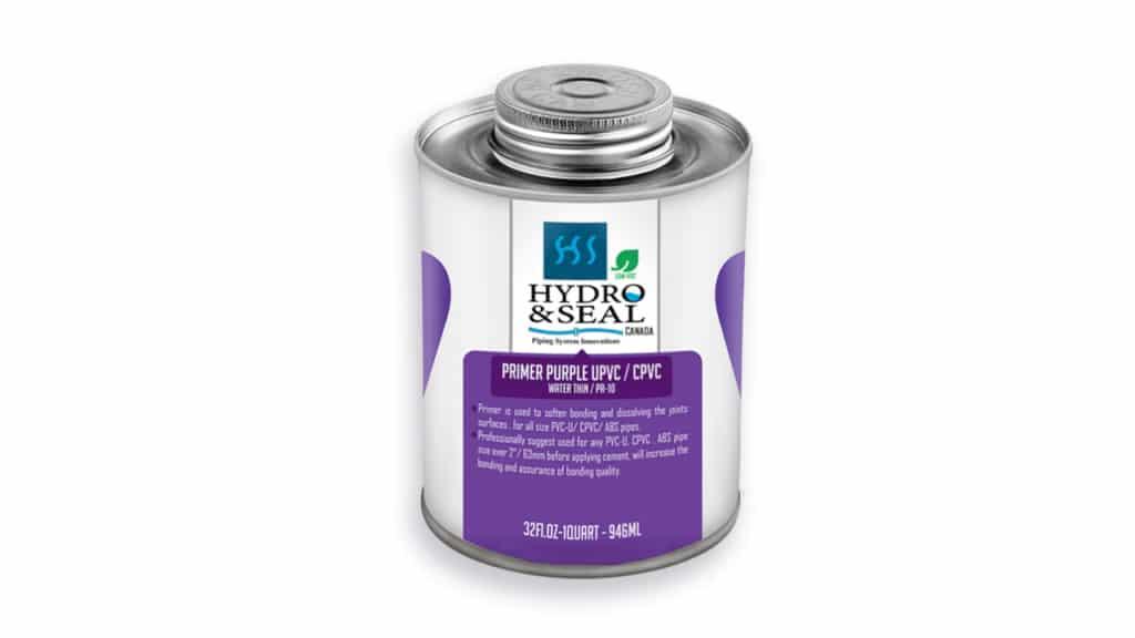 پرایمر Purple Water Thin PRIMER PR-10