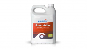 PM-121 LINNET ACTION